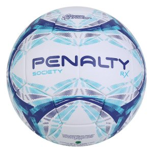 Bola Society Penalty RX R1 IX