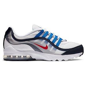 Tenis Nike Air Max VG-R