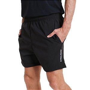 Shorts Head Basico