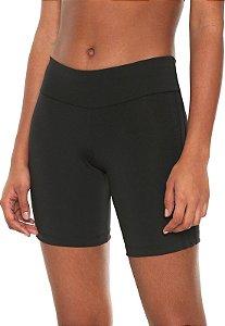 Shorts Adidas 3S TGH
