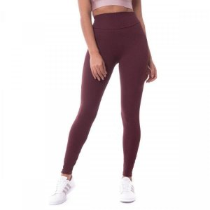 Calça Legging Estilo Do Corpo