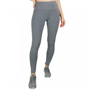 LEGGING SHAPE DUPLA PLUS SIZE - G2