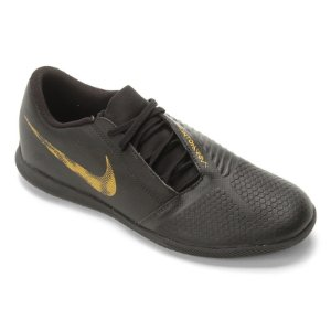 Chuteira Nike Futsal Phantom Venom Club Ic
