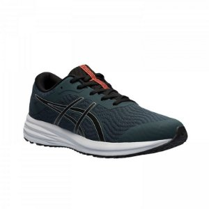 TENIS ASICS PATRIOT 12