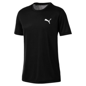 Camiseta Puma Active Tee