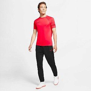 Camisa Nike Academy Top SS Masculina