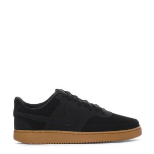 Tenis Nike - Court Vision Lo