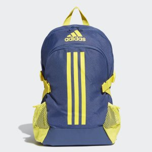 Mochila Adidas Bp Power