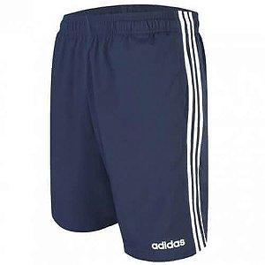 Short Chelsea Adidas