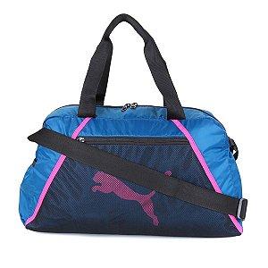 Bolsa Puma Ess Grip Bag