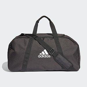 Mala Adidas Tiro Media