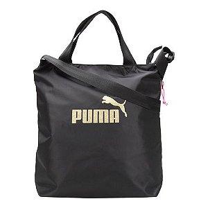 Bolsa Puma Wmn Core Seasonal Shopper