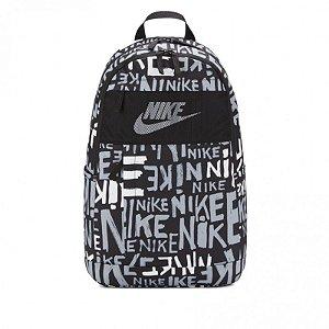 Mochila Nike Elemental Aop 2.0 - Unissex