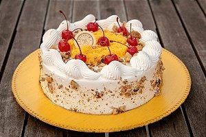 Torta Marta Rocha Mini