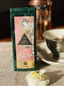 Chá Verde Gueixas - Tea Road