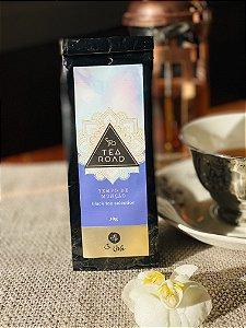 Chá Preto Tempo de Monção - Tea Road