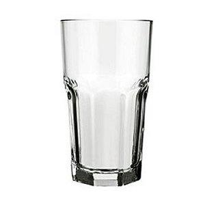 COPO BRISTOL L.DRINK 330 ML C/12  (2611)
