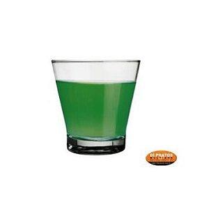 COPO ILHABELA DRINK 350 ML C/12 (7923)