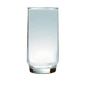 COPO LIGHTS C.REFRESCO 402ML C/24 (7604)