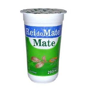 CHA MATE NATURAL COPO 12 X 290ML REI DO MATE