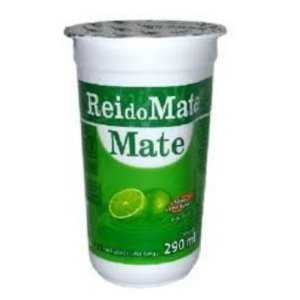 CHA MATE LIMA-LIMAO  COPO 12 X 290ML REI DO MATE