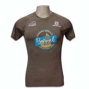 Camiseta Ladeiras - Etapa Baruel Suzano 2019