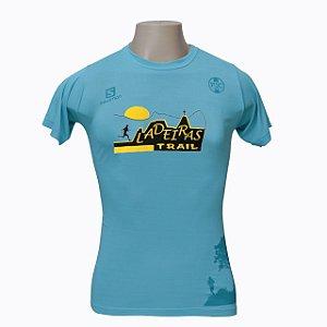 Camiseta Ladeiras - Etapa Santa Isabel 2020