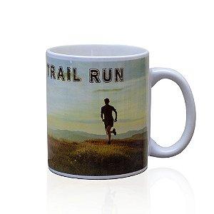 Caneca Ladeiras - Trail Run