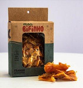 Moabifinho - Frango