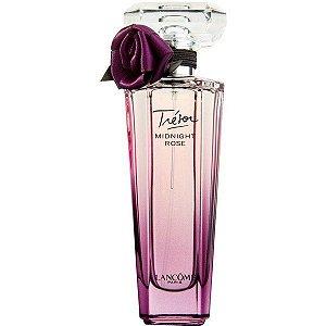 Trésor Midnight Rose - Eau de Parfum - Feminino - 75ml