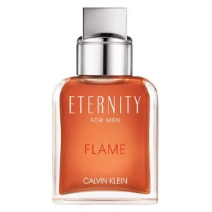 Eternity Flame - Eau de Toilette - Masculino - 30ml