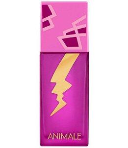 Animale Sexy - Eau de Parfum - Feminino - 100ml
