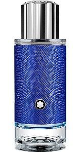 Explorer Ultra Blue - Eau De Parfum - Masculino - 30ml