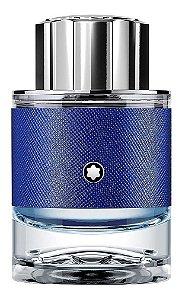 Explorer Ultra Blue - Eau De Parfum - Masculino - 60ml