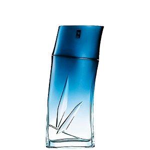 Kenzo Homme - Eau De Parfum - Masculino - 50ml