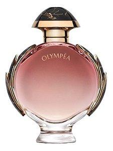 Olympéa Onyx - Eau De Parfum - Feminino - 80ml