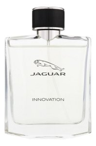 Jaguar Innovation - Eau de Toilette - Masculino - 100ml