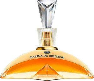 Marina De Bourbon Classique - Eau de Parfum - Feminino - 50ml