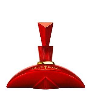 Rouge Royal - Eau De Parfum - Feminino - 50ml