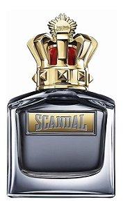 Scandal - Eau de Toilette - Masculino - 50ml
