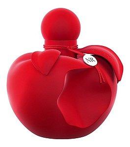 Nina Extra Rouge - Eau De Parfum - Feminino - 50ml