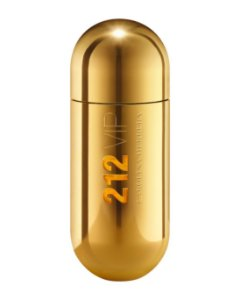 212 Vip - Eau de Parfum - Feminino - 80ml