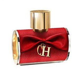 Ch Privée - Eau De Parfum - Feminino - 50ml