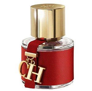 Ch - Eau de Toilette - Feminino - 30ml