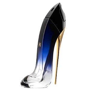 Good Girl Légerè - Eau de Parfum - Feminino - 80ml
