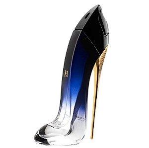Good Girl Légerè - Eau de Parfum - Feminino - 50ml