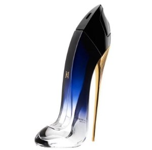 Good Girl Légerè - Eau de Parfum - Feminino - 30ml