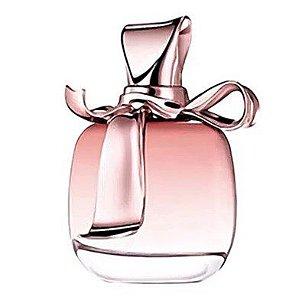 Mademoiselle Ricci - Eau de Parfum - Feminino - 50ml