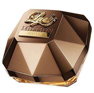 Lady Million Privé - Eau de Parfum - Feminino - 30ml