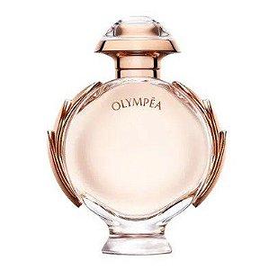 Olympéa - Eau de Parfum - Feminino - 80ml